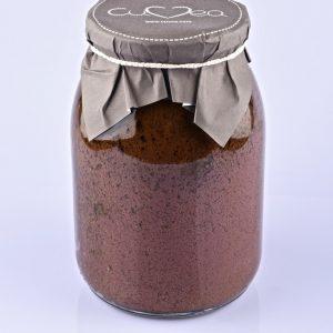 Taggiasca Oliven Cream