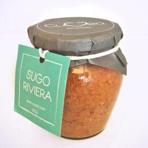 sugo-riviera